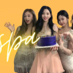 aespa(エスパ)が4月2日『韓国-アラブ首長国連邦祭り」k-pop公演に登場!夜12時〜Youtubeでも視聴可能